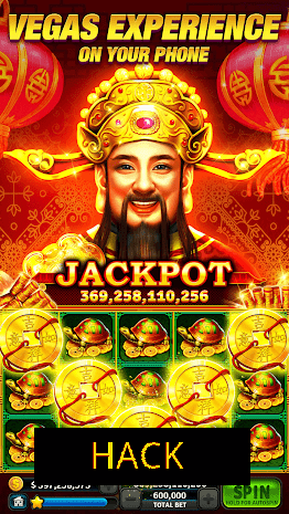 Free Coins For Jackpot Mania